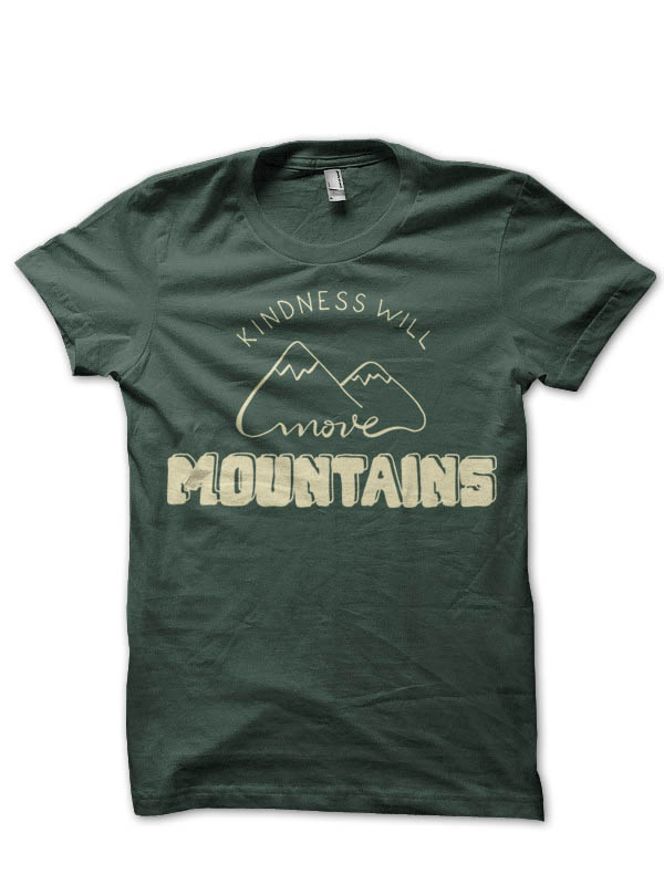 move-mountain-forest