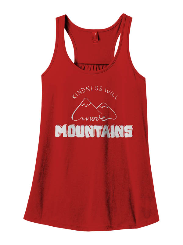 move-mountain-tank-red1