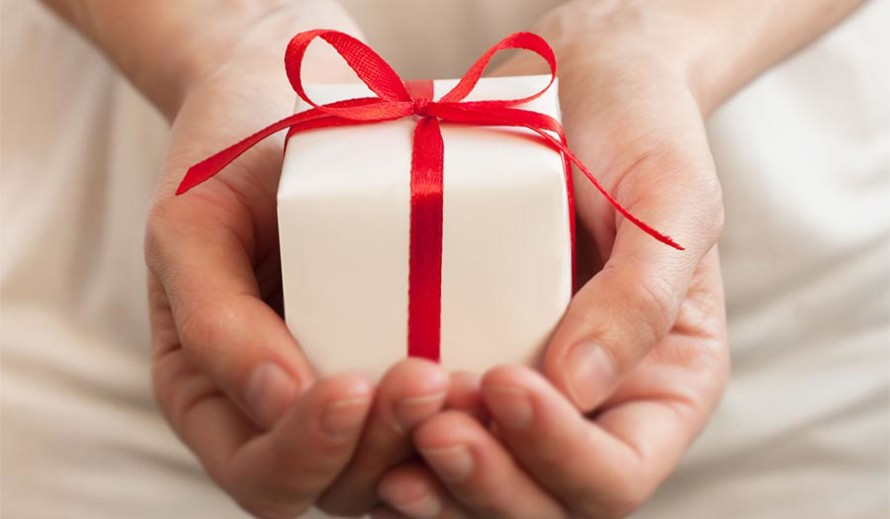 gift_ss_img copy