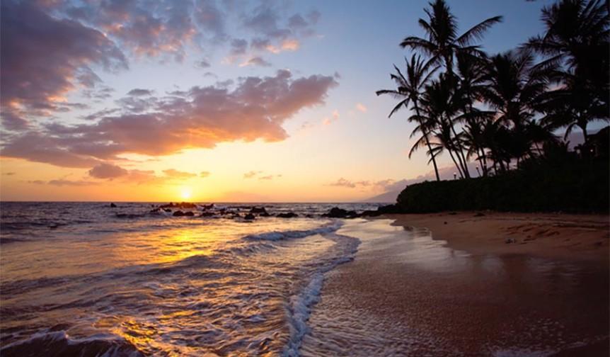 1130_1Palauea_Beach_Sunset-1