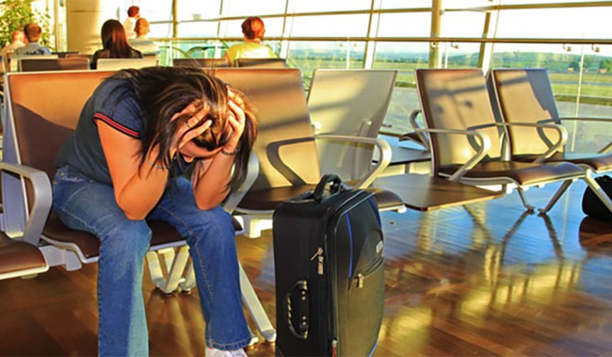 Crying-in-Airport-610x315