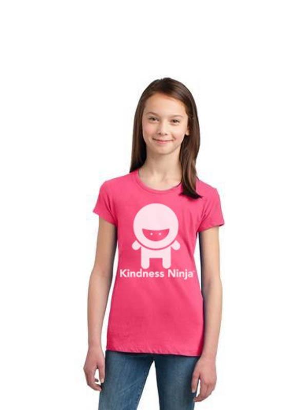 ninja-youth-pink