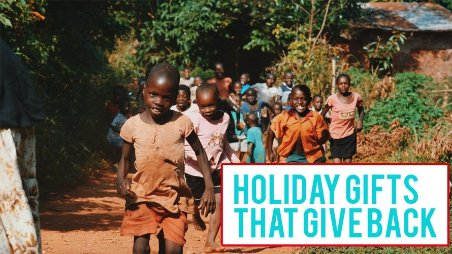 holiday-gifts-that-give-back